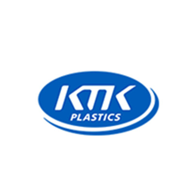KUN SHAN VARIETY PLASTIC & HARDWARE CO., LTD.