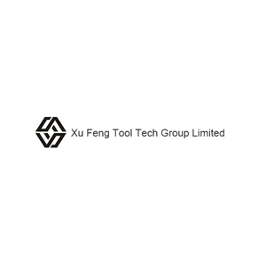 XuFeng Tool Tech Group Limited