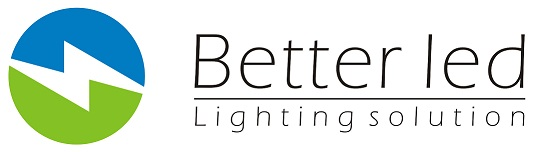 Shanghai Leiqiong Lighting Technology Co.,ltd