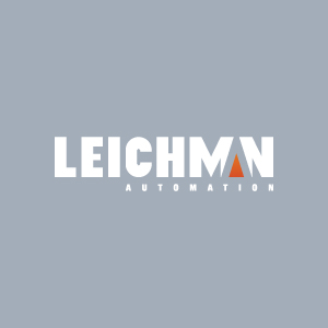 Jiangsu Leichman Automation Technology Co., Ltd.