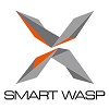 Smart Wasp Intelligent Technology (Suzhou) Co,Ltd