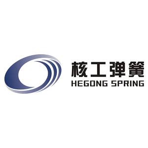 Shanghai Hegong Disc Spring Manufacture Co.,Ltd.