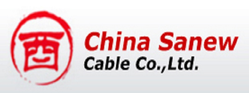 China Sanew Cable Co., Ltd.