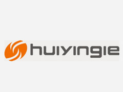 Huiyingle Sanitary articles Co.,Ltd